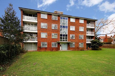 3 bedroom apartment for sale - Elm Avenue, W5