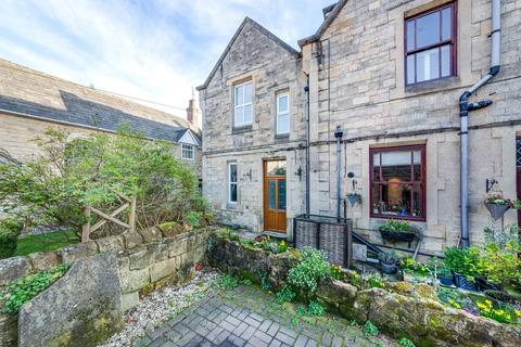 2 bedroom cottage for sale - Quarry Lane, North Anston