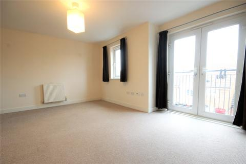 2 bedroom apartment to rent - Harwood Square, Bristol, Bristol, City of, BS7