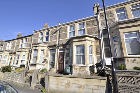 3 bedroom terraced house for sale - Coronation Avenue, BATH, Somerset, BA2 2JX