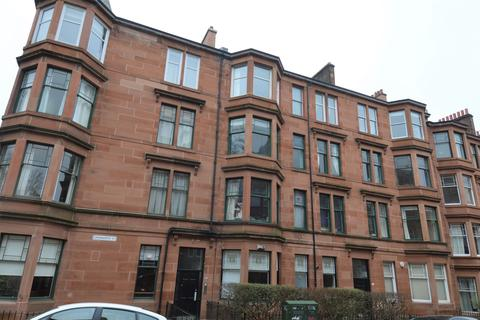 3 bedroom flat for sale - Cranworth Street, Glasgow G12
