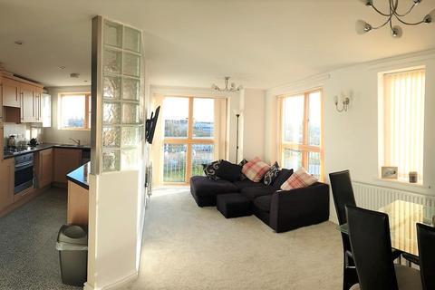 2 bedroom apartment for sale - Kilby Road, Stevenage