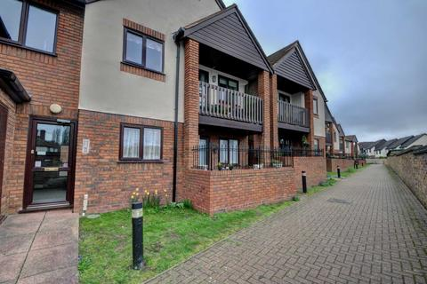2 bedroom apartment for sale - Jasmine Crescent, Princes Risborough
