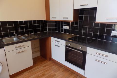 1 bedroom flat to rent - Harrow Road, Middlesbrough, TS5 5NY