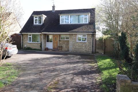 3 bedroom detached house to rent - Cheltenham Road, Winchcombe