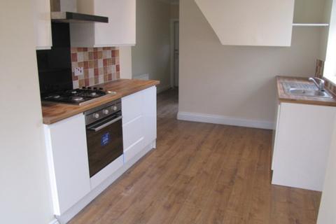 3 bedroom detached bungalow for sale - Poole, Dorset,