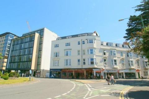 2 bedroom flat for sale - Lansdowne Road, Bournemouth