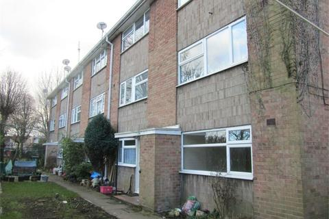 2 bedroom ground floor flat to rent - Culworth Foleshill Road, COVENTRY, West Midlands