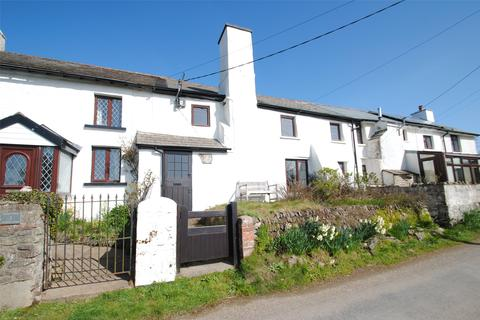 4 bedroom terraced house for sale - Buckland Cottage, North Buckland