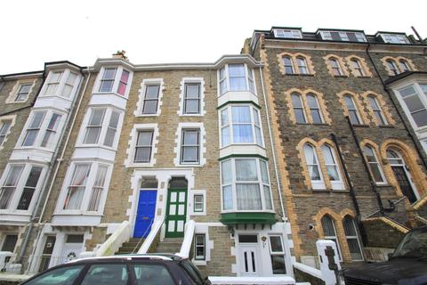4 bedroom terraced house for sale - Runnacleave Road, Ilfracombe
