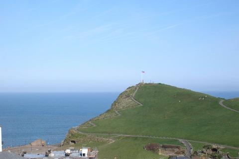2 bedroom apartment for sale - Coronation Terrace, Ilfracombe