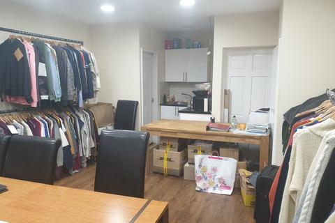 Shop to rent - York Road, Leeds, West Yorkshire, LS9