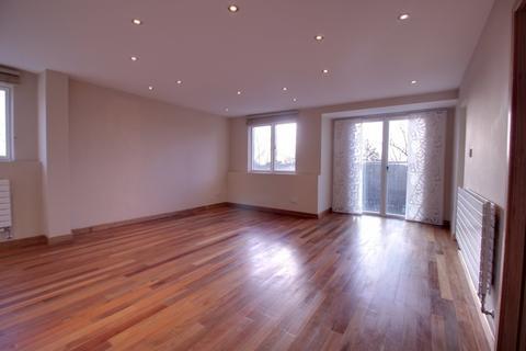 2 bedroom apartment to rent - St. Augustines Court, St. Augustines Road, Edgbaston