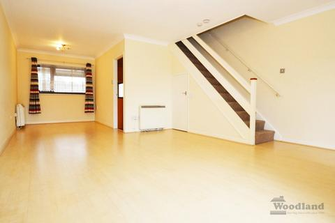 3 bedroom terraced house to rent - Isleworth, Middlesex