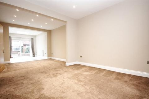 3 bedroom house to rent - Somerset Road, Southall, UB1