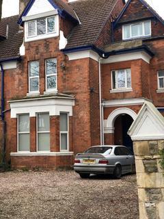 1 bedroom flat to rent - Montague Rd, Edgbaston