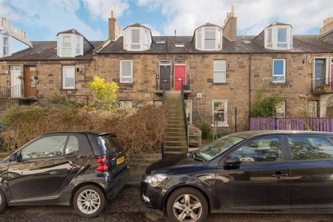 2 bedroom maisonette for sale - 35 Alva Place, Edinburgh, EH7 5AX