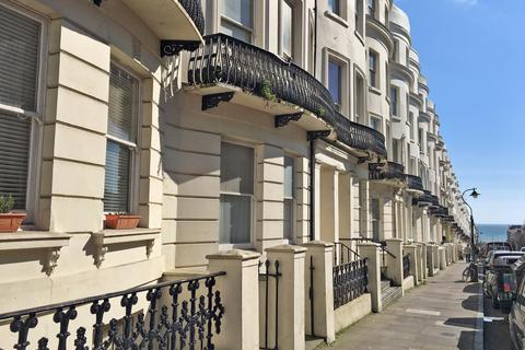 1 bedroom flat to rent - Lansdowne Place Hove BN3