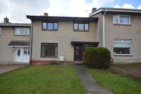 3 bedroom terraced house to rent - Brisbane Terrace, East Kilbride, South Lanarkshire, G75 8DL