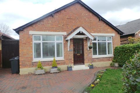 2 bedroom detached bungalow for sale - Little Green Lanes, Wylde Green