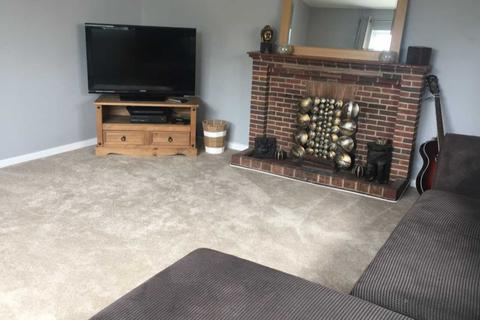2 bedroom bungalow to rent - Boundary Road, Norwich