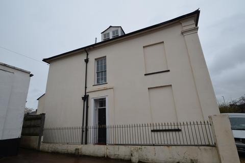 5 bedroom semi-detached house for sale - Exeter