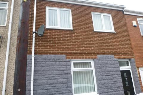 3 bedroom terraced house for sale - VICTORIA STREET, HETTON-LE-HOLE, OTHER AREAS