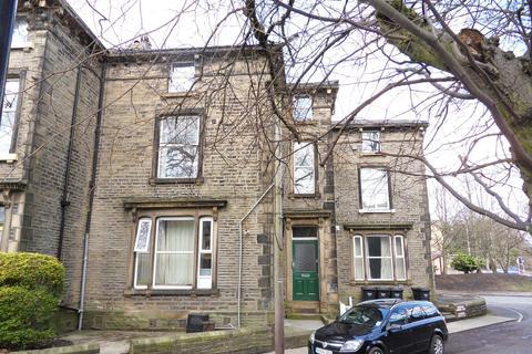1 bedroom flat to rent - Flat 3, 1 Norfolk Place, King Cross, Halifax HX1