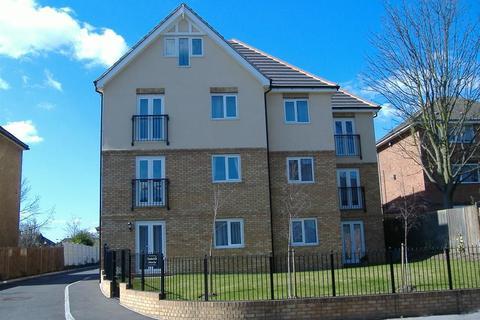 1 bedroom flat to rent - Harrow