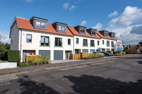 4 bedroom terraced house for sale - Plot 2, Cammo Terrace, Queensferry Road, Edinburgh, Midlothian