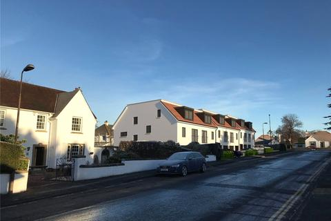 4 bedroom terraced house for sale - Plot 2, Cammo Terrace, Queensferry Road, Edinburgh, Midlothian