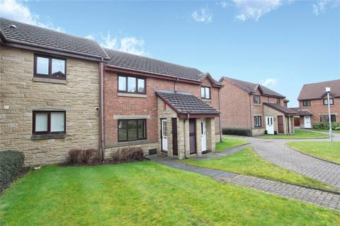 2 bedroom apartment for sale - Torburn Avenue, Giffnock, Glasgow