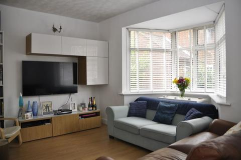 2 bedroom maisonette for sale - The Highlands, Potters Bar, EN6
