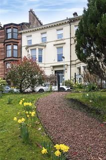 5 bedroom house for sale - Botanic Crescent, Botanics, Glasgow