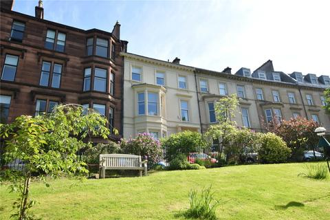 5 bedroom house for sale - Botanic Crescent, Botanics, Glasgow