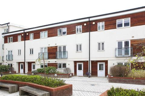 4 bedroom house for sale - Stane Grove, Clapham, London, SW9