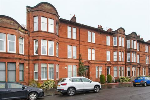 2 bedroom apartment for sale - 2/2, Dinmont Road, Shawlands, Glasgow
