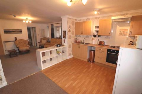 1 bedroom flat to rent - Canadian Avenue, Catford