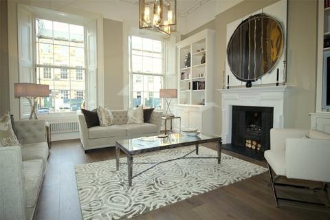 1 bedroom apartment to rent - GFF, Great King Street, Edinburgh, Midlothian