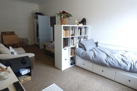 1 bedroom flat to rent - Old Christchurch Road, Bournemouth