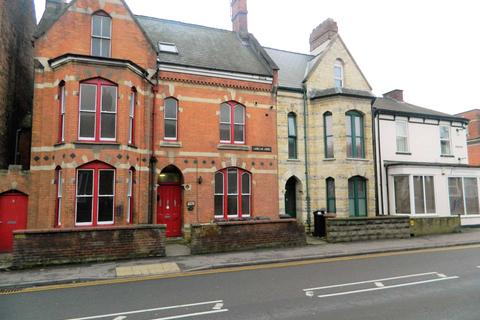 1 bedroom flat to rent - Monks Road, Lincoln