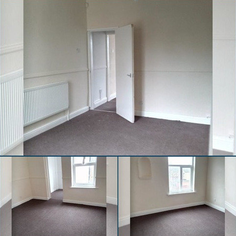 2 bedroom semi-detached house to rent - Crowther Street, Wolverhampton WV1
