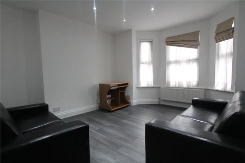 1 bedroom apartment to rent - Warwick Road, West Drayton, UB7