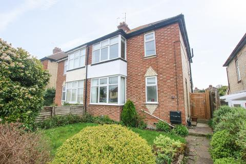 3 bedroom semi-detached house for sale - New Cheveley Road, Newmarket CB8