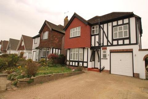 4 bedroom house to rent - Wickham Court Road West Wickham BR4