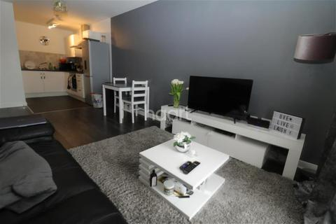 1 bedroom flat to rent - Clydesdale Way