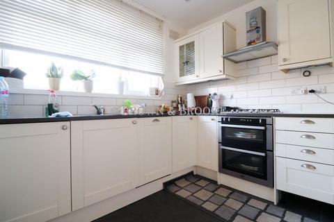 2 bedroom maisonette for sale - Westcombe Park Road, Blackheath, SE3