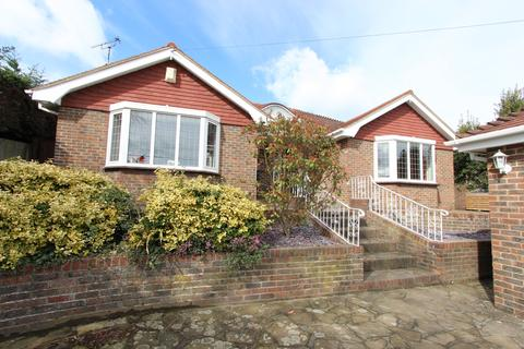 3 bedroom detached house for sale - Victoria Road, Kingsdown, CT14
