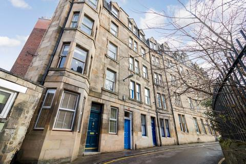 2 bedroom flat for sale - 14/7 Roseneath Place, Edinburgh, EH9 1JB