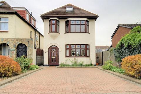 5 bedroom detached house for sale - Upminster Road North, Rainham, Essex
